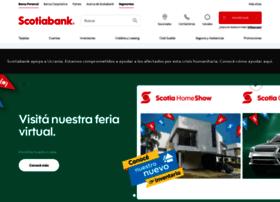Scotiabank.fi.cr thumbnail