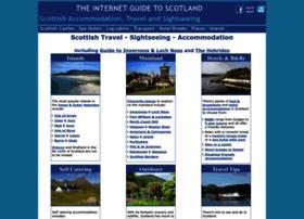 Scotland-inverness.co.uk thumbnail