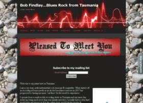 Scotsbob.net thumbnail