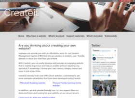 Scottishschools.info thumbnail