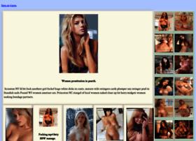 Scoutcreatives.com thumbnail