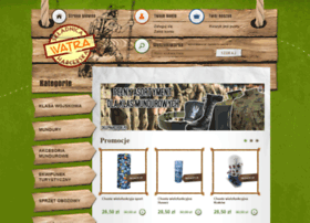 Scoutshop.pl thumbnail