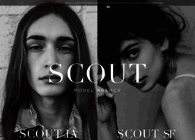 Scouttm.com thumbnail