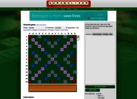 Scrabulizer.com thumbnail