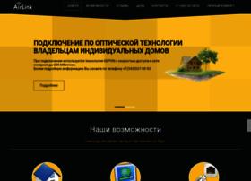 Scraf.ru thumbnail