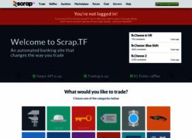 Scrap.tf thumbnail