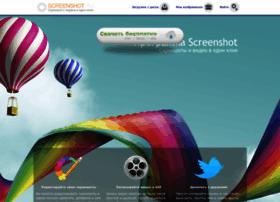 Screenshot.ru thumbnail