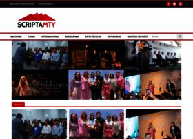 Scriptamty.mx thumbnail