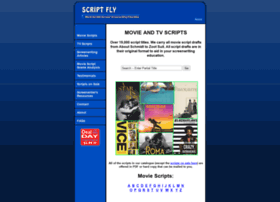 Scriptfly.com thumbnail