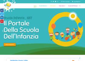 Scuola-materna.net thumbnail