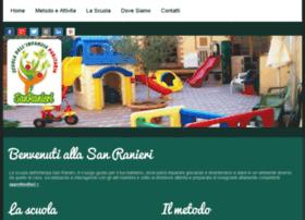 Scuolainfanziasanranieri.it thumbnail