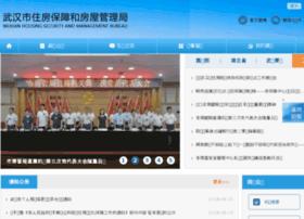 Scxx.whfcj.gov.cn thumbnail