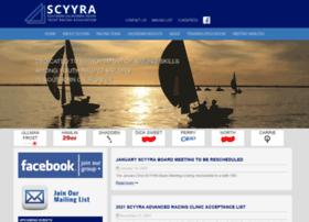 Scyyra.org thumbnail
