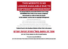 Sdarot.tv thumbnail