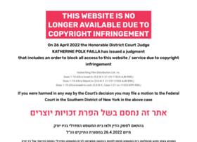 Sdarot.work thumbnail