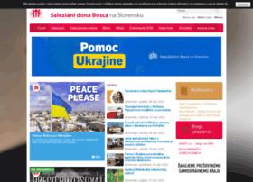 Sdb.sk thumbnail