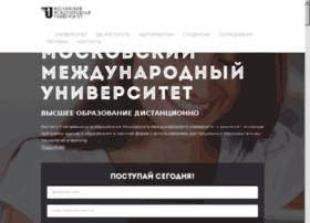 Sde.ru thumbnail