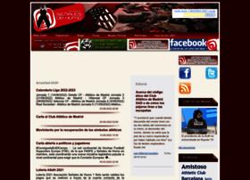 Sdehumo.net thumbnail