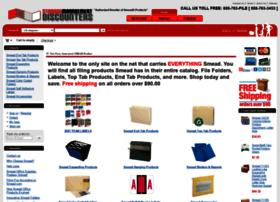 Sdfilingproducts.com thumbnail