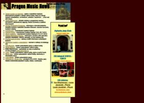 Sdmusic.cz thumbnail