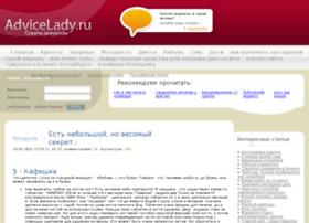 Sdshobby.ru thumbnail