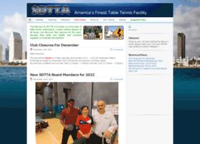 Sdtta.org thumbnail