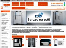 Sdvk.ru thumbnail