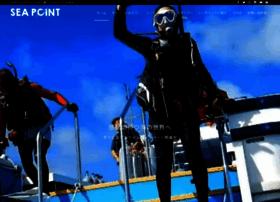 Sea-point.co.jp thumbnail
