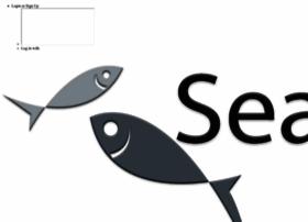 Sea-trout.co.uk thumbnail