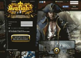 Seafight.bg thumbnail