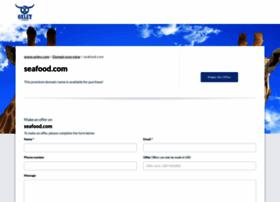 Seafood.com thumbnail