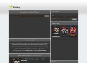 Seans24.pl thumbnail