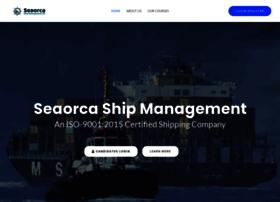 Seaorca.in thumbnail