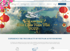Seaplanes.vn thumbnail