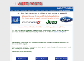 Search-auto-parts.info thumbnail