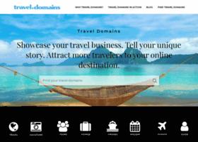 Search.travel thumbnail