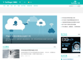 Searchcio.com.cn thumbnail