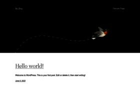 Searchclassified.online thumbnail