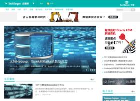 Searchdatabase.com.cn thumbnail