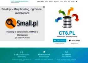 Searchicons.ct8.pl thumbnail