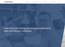 Searchlite.nl thumbnail
