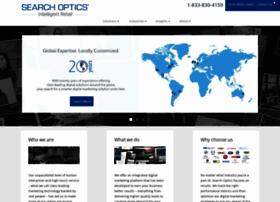 Searchoptics.biz thumbnail