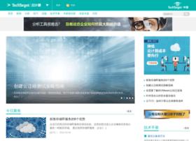 Searchsoa.com.cn thumbnail