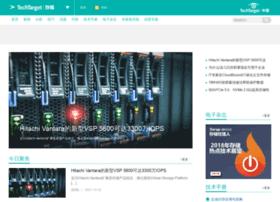 Searchstorage.com.cn thumbnail