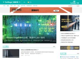 Searchsv.com.cn thumbnail