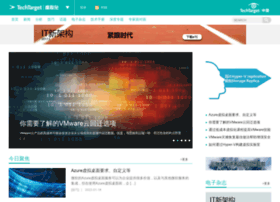 Searchvirtual.com.cn thumbnail