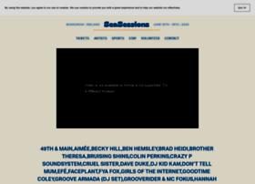 Seasessions.com thumbnail