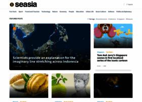 Seasia.co thumbnail