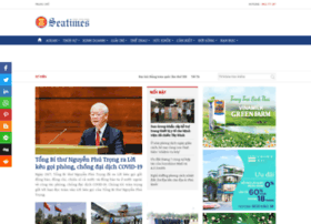 Seatimes.com.vn thumbnail