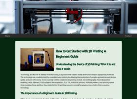 Seattlefineart.org thumbnail
